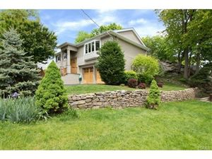 Featured picture for the property 4722447