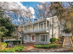 Photo of 260 Quaker Street, Chappaqua, NY 10514 (MLS # 4739447)