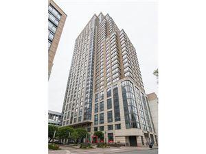 Photo of 10 City Place, White Plains, NY 10601 (MLS # 4725448)