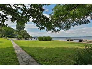 Tiny photo for 316 River Road, Nyack, NY 10960 (MLS # 4730448)