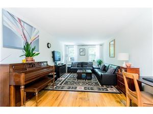 Photo of 765 Bronx River Road, Bronxville, NY 10708 (MLS # 4728450)