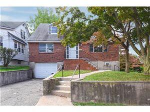 Photo of 106 Sweetfield Circle, Yonkers, NY 10704 (MLS # 4745451)