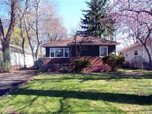Featured picture for the property 4819451