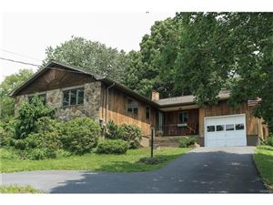 Photo of 2646 Broadview Drive, Yorktown Heights, NY 10598 (MLS # 4731452)