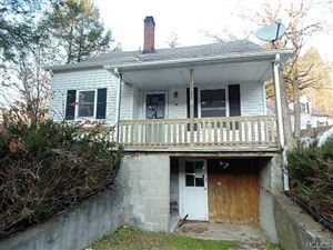 Photo of 38 Miller Heights Road, Roscoe, NY 12776 (MLS # 4752454)