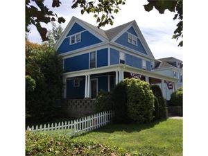 Photo of 79 Worrall Avenue, Poughkeepsie, NY 12603 (MLS # 4719455)
