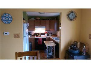 Photo of 14 Colonial Road, Peekskill, NY 10566 (MLS # 4733455)