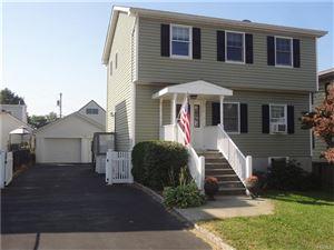 Photo of 603 Homestead Avenue, Peekskill, NY 10566 (MLS # 4742456)