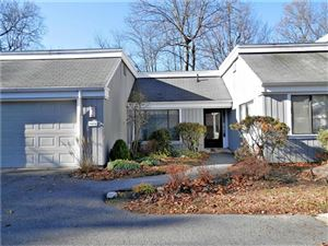Photo of 159 Heritage Hills, Somers, NY 10589 (MLS # 4750458)