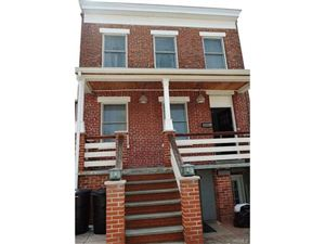 Photo of 114 Oliver Avenue, Yonkers, NY 10701 (MLS # 4729459)