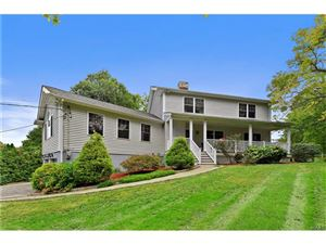 Photo of 13 Rick, Cortlandt Manor, NY 10567 (MLS # 4741459)