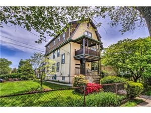 Photo of 312-314 Sickles Avenue, New Rochelle, NY 10801 (MLS # 4721461)