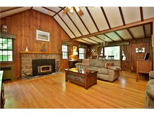 Photo of 178 Red Mill Road, Cortlandt Manor, NY 10567 (MLS # 4731461)