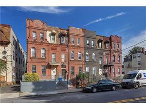 Photo of 194 Buena Vista Avenue, Yonkers, NY 10701 (MLS # 4742461)
