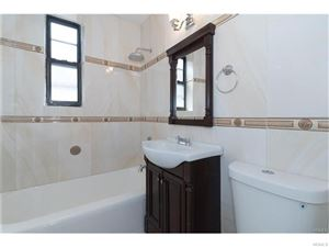 Photo of 270 North Broadway, Yonkers, NY 10701 (MLS # 4732462)