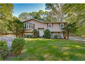 Featured picture for the property 4746462