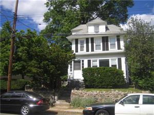Photo of 31 State Street, New Rochelle, NY 10801 (MLS # 4725464)