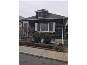 Photo of 1214 Ellsworth Avenue, Bronx, NY 10465 (MLS # 4752464)