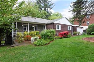 Featured picture for the property 4822464