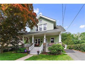 Photo of 282 Glen Avenue, Port Chester, NY 10573 (MLS # 4725465)
