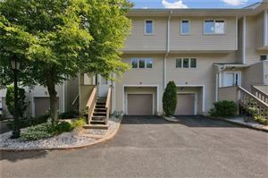 Featured picture for the property 4833465