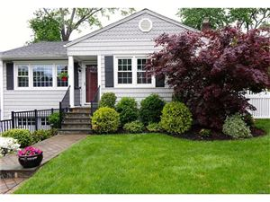 Photo of 19 Argyle Road, Rye Brook, NY 10573 (MLS # 4723466)