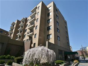 Photo of 100 East Hartsdale Avenue, Hartsdale, NY 10530 (MLS # 4729467)