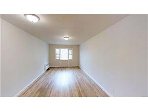 Photo of 18 Leewood Circle, Eastchester, NY 10709 (MLS # 4741467)