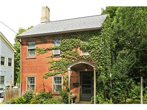 Photo of 10 New Street, Cold Spring, NY 10516 (MLS # 4737468)