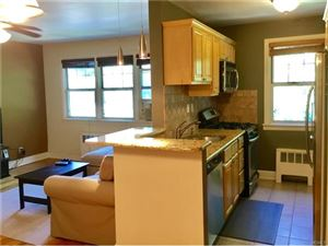 Photo of 48 Underhill Avenue, West Harrison, NY 10604 (MLS # 4737469)
