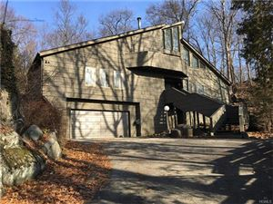 Photo of 25 Chester Court, Cortlandt Manor, NY 10567 (MLS # 4732470)