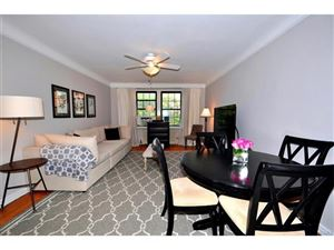 Photo of 196 Garth Road, Scarsdale, NY 10583 (MLS # 4737470)