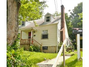 Featured picture for the property 4724471