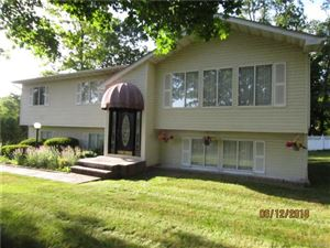 Featured picture for the property 4823471