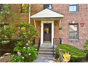 Photo of 159 Hartsdale Avenue, Hartsdale, NY 10530 (MLS # 4732472)