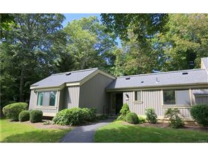 Photo of 290 Heritage Hills, Somers, NY 10589 (MLS # 4737474)