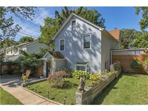 Photo of 137 Cabot Avenue, Elmsford, NY 10523 (MLS # 4740474)