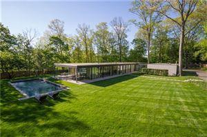 Photo of 104 Marlborough Road, Briarcliff Manor, NY 10510 (MLS # 4720475)