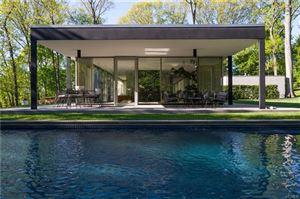 Tiny photo for 104 Marlborough Road, Briarcliff Manor, NY 10510 (MLS # 4720475)