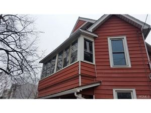 Photo of 30 Cottage Street, Poughkeepsie, NY 12601 (MLS # 4731476)