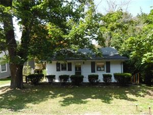Photo of 17 Orchard Road, Brewster, NY 10509 (MLS # 4736476)