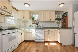 Featured picture for the property 4804476