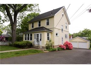 Featured picture for the property 4722477