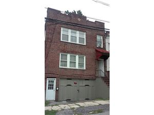 Photo of 11 Parsons Street, Yonkers, NY 10701 (MLS # 4738477)