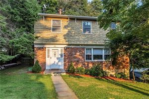 Featured picture for the property 4836477