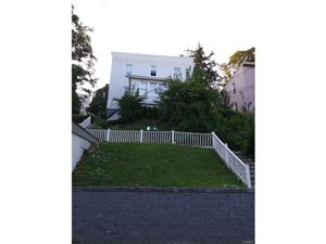 Photo of 265 Edwards Place, Yonkers, NY 10701 (MLS # 4738478)