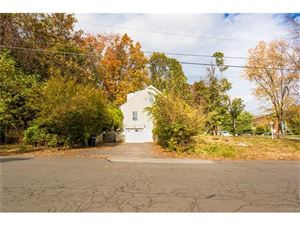 Featured picture for the property 4747478