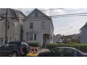 Photo of 14 Andrews Lane, Sleepy Hollow, NY 10591 (MLS # 4727479)