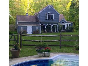 Photo of 220 Foggintown Road, Brewster, NY 10509 (MLS # 4722483)