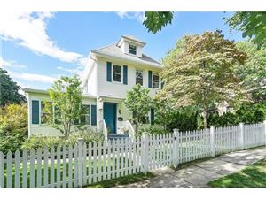 Photo of 1216 Park Avenue, Mamaroneck, NY 10543 (MLS # 4741485)